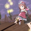 Atelier-Totori-Plus-september- (3)