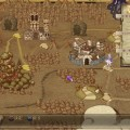 Atelier-Totori-Plus-september- (8)