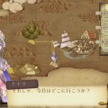 Atelier-Totori-Plus-september- (9)