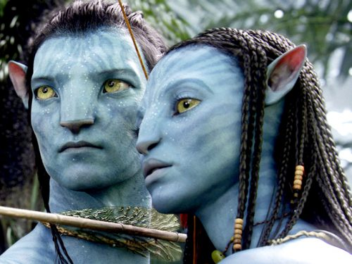 Avatar 4 May Be A Prequel
