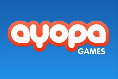 Ayopa-Games-Logo-Banner-01