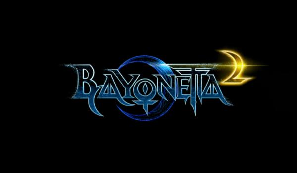 BAYONETTA-2-WII-U-LOGO