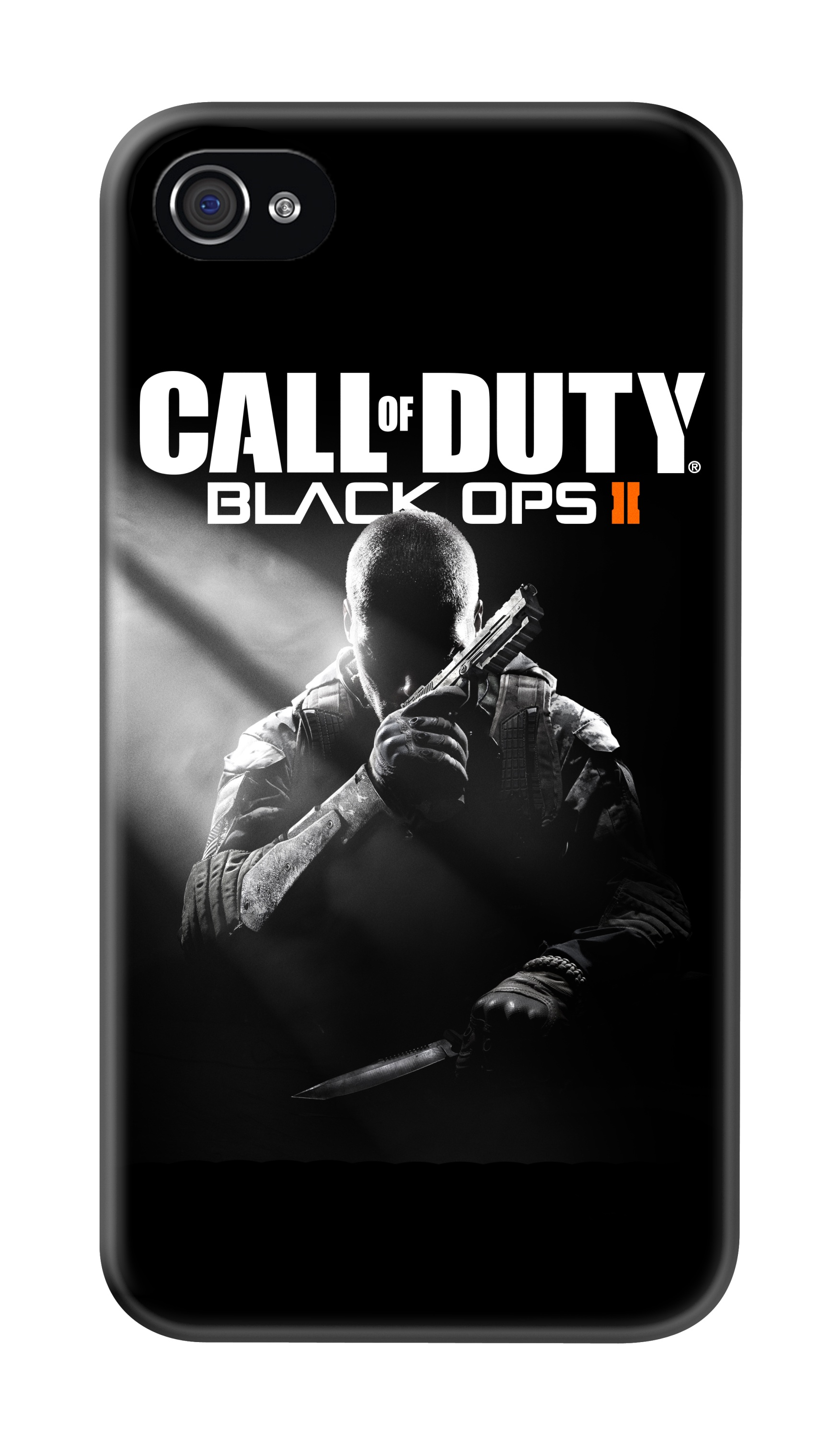 Black Ops Ii Accessories Announced Capsule Computers