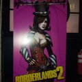 Borderlands-2-Sydney-Launch-007