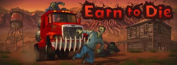 Earn To Die 2011
