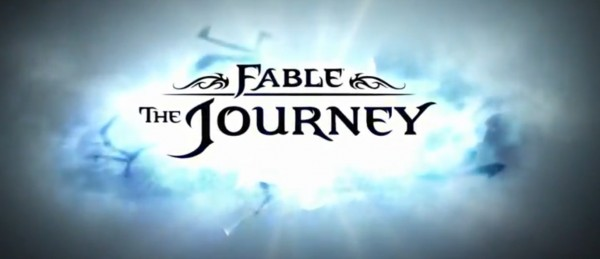 Fable-The-Journey-Logo-01