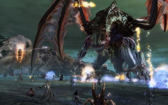 Guild-Wars-2-Big-Boss-Screenshot-01