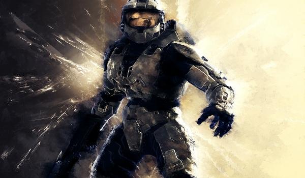 Halo-Master-Chief-01