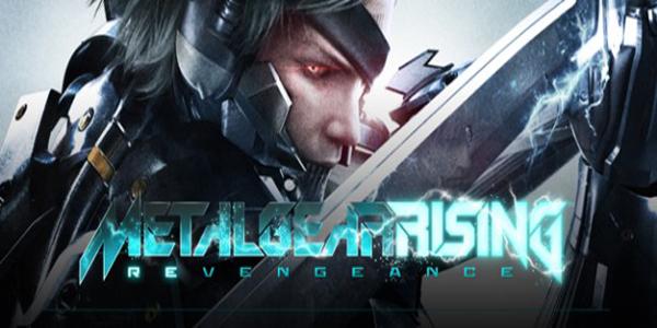 Metal-Gear-Rising-Revengeance-Banner-01.png