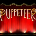 Puppeteer TGS 2012 Trailer Released
