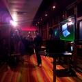 Razer-Event-Sydney-2012-05