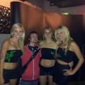 Razer-Event-Sydney-2012-06