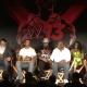 SummerSlam WWE '13 Panel  Part One