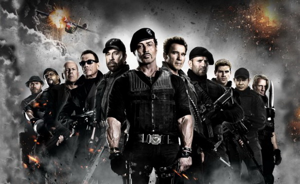 The-Expendables-2-Screenshots-01
