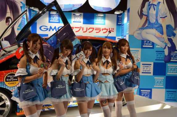Tokyo-Game-Show-Best-Booth-Babes-2012-screenshot-05
