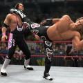 WWE13-ChinMusic
