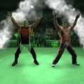 WWE13-DXEntrance2
