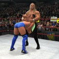 WWE13-Pedigree