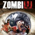ZombiU Gameplay and Packshot Let Loose – Escape Buckingham!