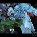 avengers-initiative-hulk-001