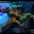 avengers-initiative-hulk-002