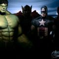 avengers-initiative-hulk-003