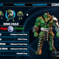 avengers-initiative-hulk-004