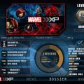 avengers-initiative-hulk-005
