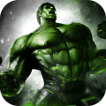 avengers-initiative-hulk-ios-button