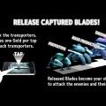blade-guardian-news-004