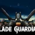 blade-guardian-news-006