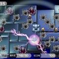 blade-guardian-news-008