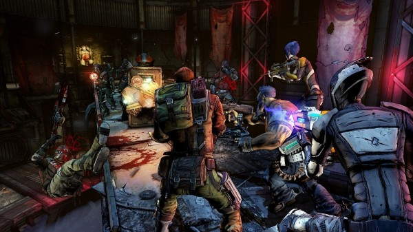 borderlands-2-review- (1)