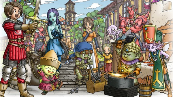 dragon-quest-x-characters