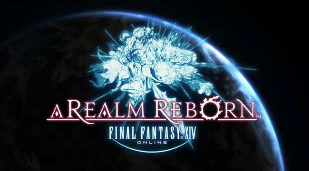 final-fantasy-xiv-reborn-01