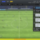 Football Manager 2013 talks transfers and contracts