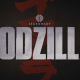 Godzilla vs Ninja Turtles: May 16, 2014