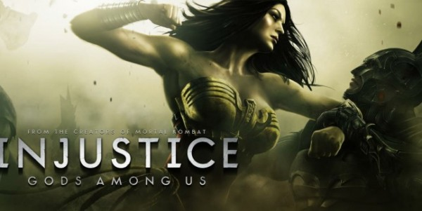 injustice-gods-among-us-logo-with-wonder-woman-and-batman
