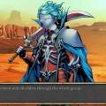 loren-the-amazon-princess-nmar-04