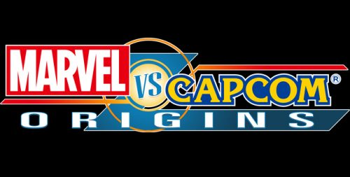 Marvel Vs Capcom Origins coming to home consoles