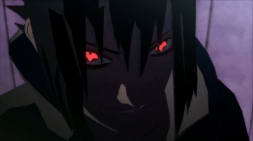 Naruto Shippuden: Ultimate Ninja Storm 3 TGS trailer released