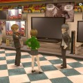 persona-4-golden-english- (3)