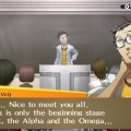 persona-4-golden-english- (7)