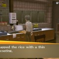 persona-4-golden-english- (8)