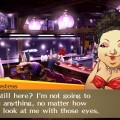persona-4-golden-english- (9)
