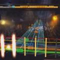 rocksmith-release- (1)