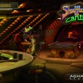 shufflepuck-cantina-02