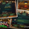 shufflepuck-cantina-03