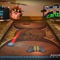 shufflepuck-cantina-04