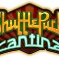 shufflepuck-cantina-logo
